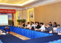 Jiangsu Aoxin obtained the production qualification for fuel cell special vehicles