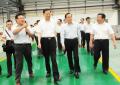 Yangtse Delta Academy of New Energy Automobiles Co., Ltd. was established